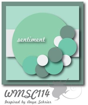 WMSC114