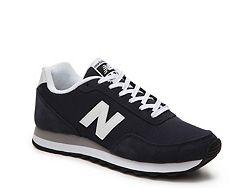 new balance retro sneakers
