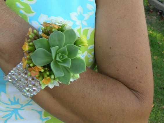 corsage images search - Yahoo Search Results