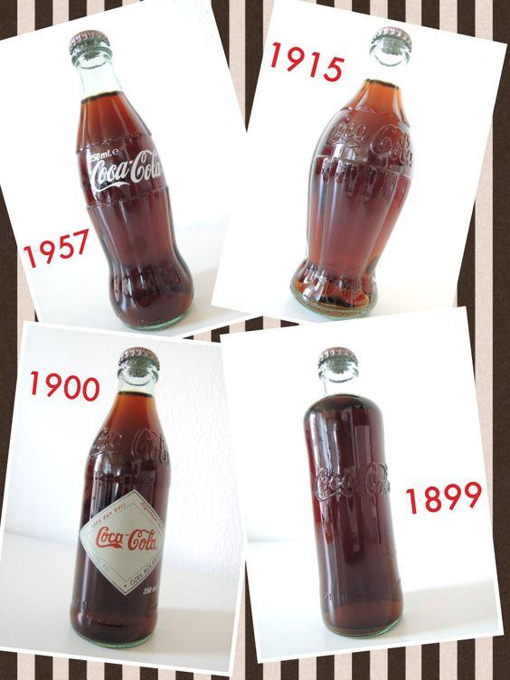 Coca Cola LE 1