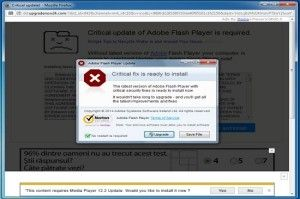 Entfernen Dd.upgradenow24.com virus