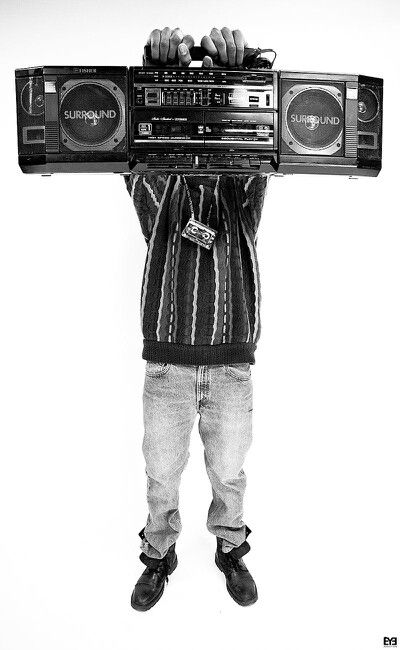Nothing better than hip hop music, Learn how to freestyle rap here: http://www.griphop.com/: