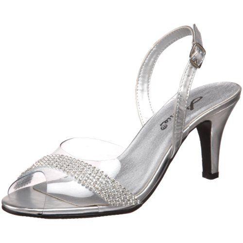 Annie Shoes Women S Lila Slingback