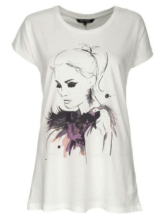 Sublimated woman t shirt fabric can be available in 100 for Cost to screen print t shirts