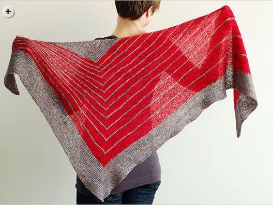 boutique de fil à tricoter, accessoires, des fibres, Patternology, leçons