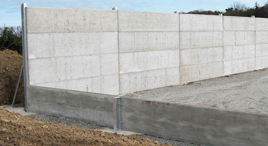 Pre Cast Concrete Slabs Prefabricated Concrete Slabs Precast Concrete Concrete Slab Concrete