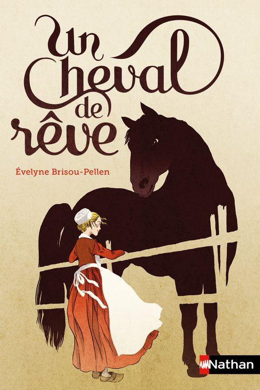 Image Result For Un Cheval De Reve Poster Novelty Sign Image