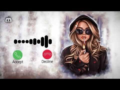 Bad Girls Ringtone Inna Bad Boys Song Bgm Ringtone New English Ringtone Youtube Superhero Wallpaper Bad Girl Bad Boys
