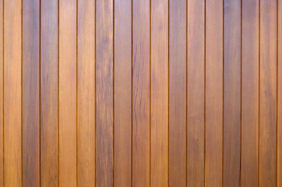 Teak Wooden Flooring Texture : Teak Wood Plank Texture With Natural Patterns Teak Wood Plank ...