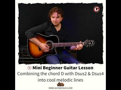 Guitar Couch Lessons Youtube Guitar Lessons Guitar Lessons For Beginners Guitar For Beginners