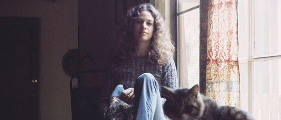 古き良き時代に思いを馳せて。今も輝き続ける1970年代・女性シンガーの名曲集