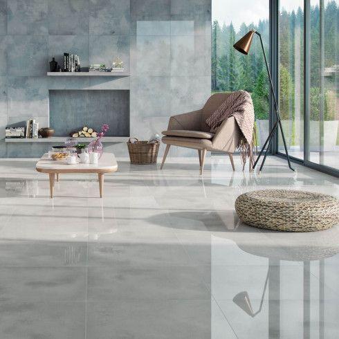 British Ceramic Tile Rock Tiles Living Room Tiles Living Room