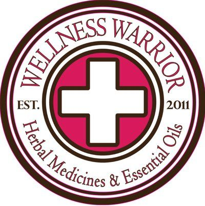 Wellness Warrior: