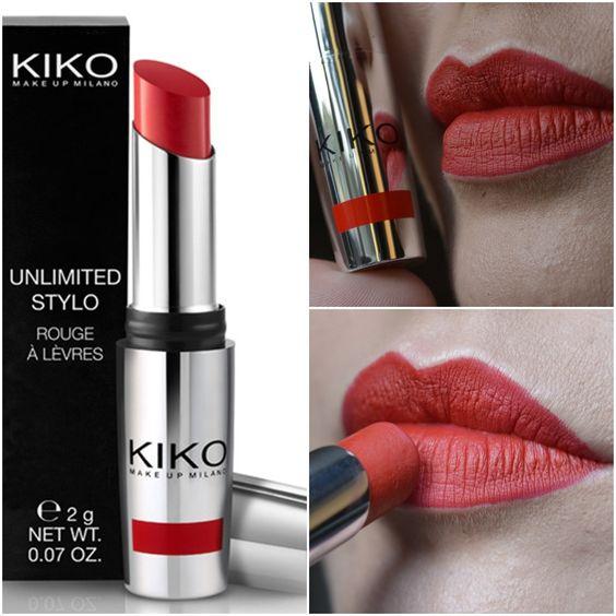 kiko-unlimited--stylo-06-rosso-papavero-nathália-ferrara-2
