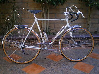 Peugeot U08 Nice restoration