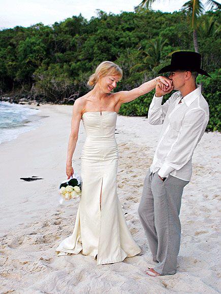 kenny chesney ink and wedding on pinterest