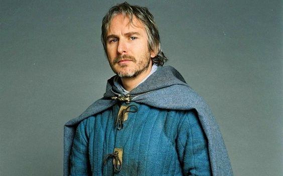 20 phrases absolument mythiques de Perceval, le personnage le plus perché de Kaamelott !