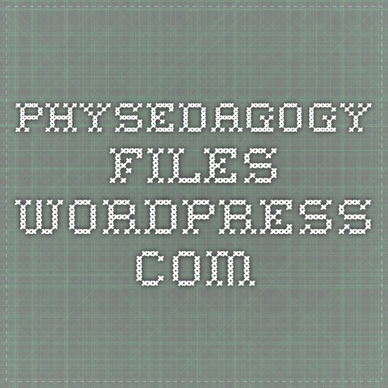 physedagogy.files.wordpress.com