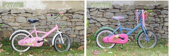 pintar-bicicleta-antes-y-despues-by-sracricket
