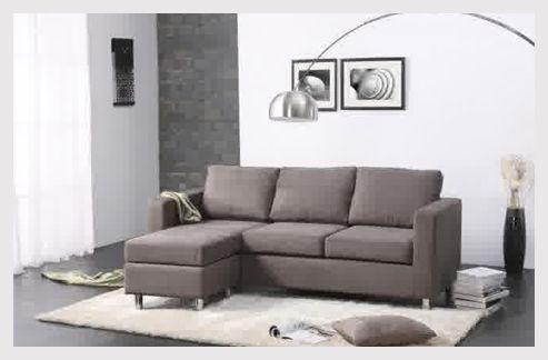 10 Budget Friendly Living Room Decorating Ideas Sofas For Small Spaces Minimalist Living Room Living Room Sofa