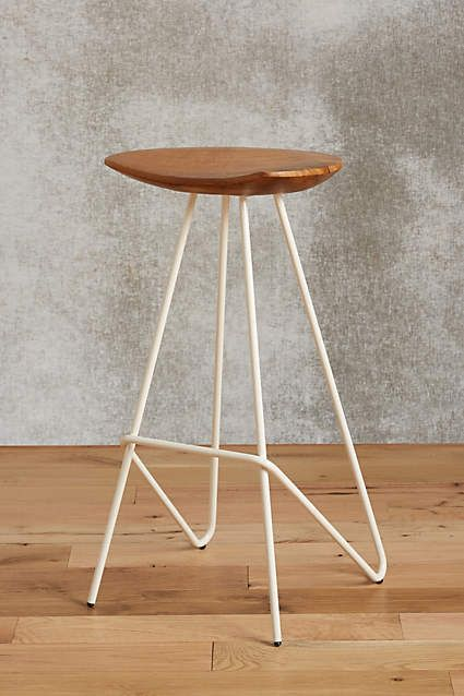 Anthropologie Plant Stands And Home Furniture On Pinterest