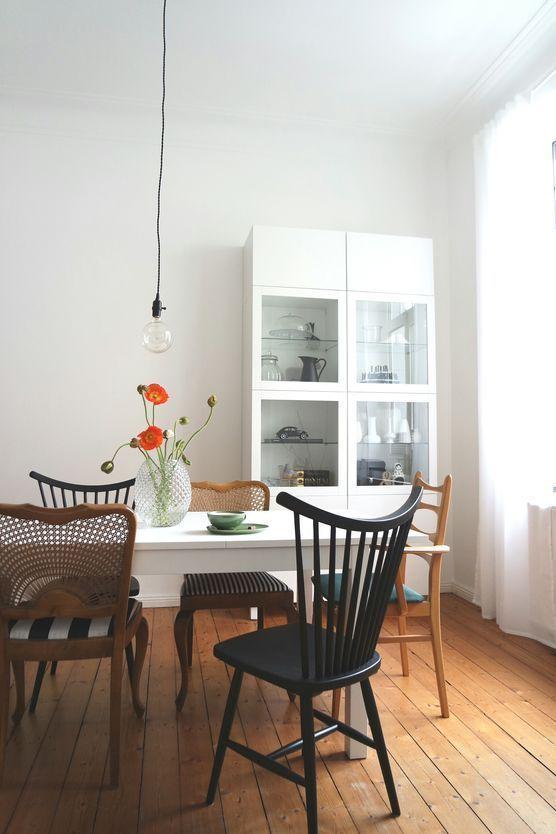 Die Schonsten Ideen Mit Dem Ikea Besta System Wohnen Ikea Hack Wohnzimmer Haus Deko