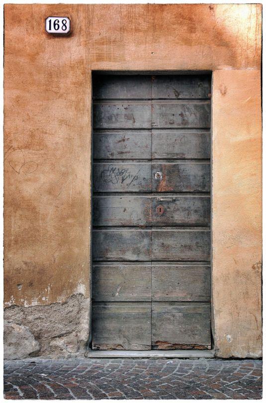 Lucca, Italie :-) - jarri mimram
