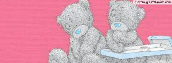 Tatty Teddy 3