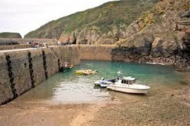 Image result for island of sark