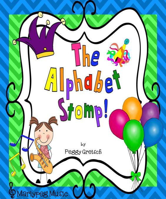Alphabet Songs, Alphabet And The Alphabet On Pinterest