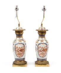 limoges porcelain lamp ile ilgili görsel sonucu