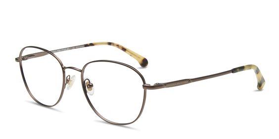 Brooks Brothers 1026 Prescription Eyeglasses