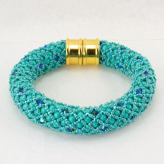 Beads Gone Wild Store