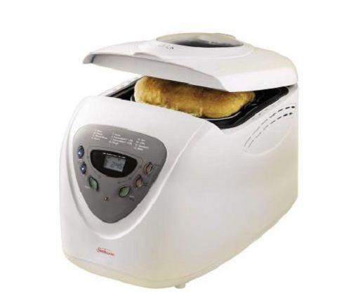 best bread kneading machine