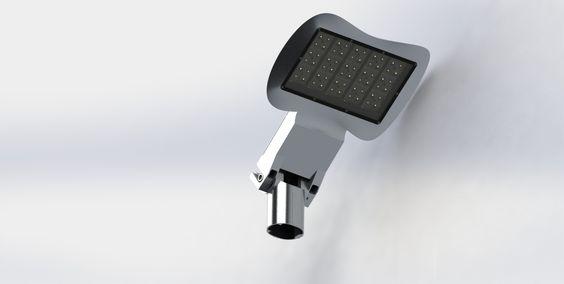 DESIGN by Vasja Kokelj    Per informazioni:  Kimera Technologies Srl  Via Dell'…