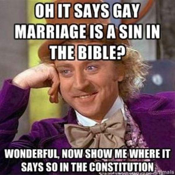 same sex marriage quotes macklemore same love in Brantford