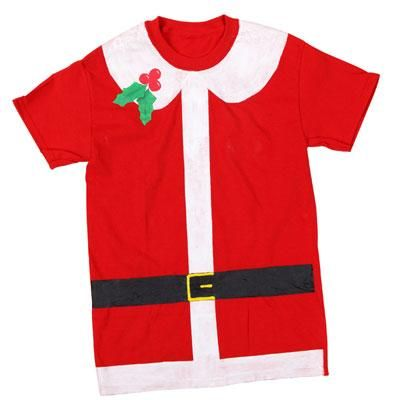 Don't Stop Believing T-shirt:  Tee Shirt, Crafts Winter Ideas, Co Op Ideas,  T-Shirt, Cute Ideas, Holidays Party Ideas, Christmas Ideas