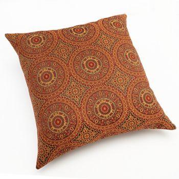 Cartier Decorative Pillow $44.99