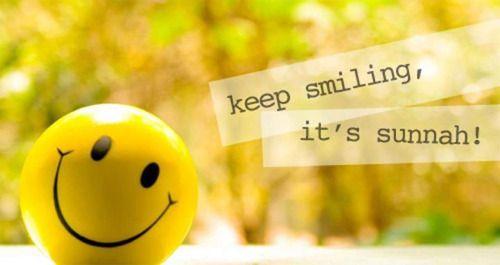 [Image: 5d1470ec0da05cfaffb79ddaa9d88b30--happy-...quotes.jpg]