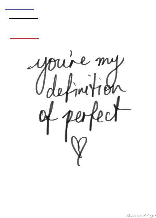 Cinnamontoastcrunch Cute Boyfriend Quotes Boyfriend Quotes Cute Quotes For Instagram