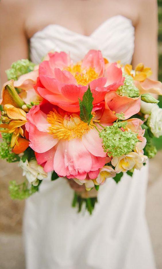 wedding summer and flower on pinterest. Black Bedroom Furniture Sets. Home Design Ideas