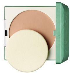 Almost Powder Makeup Broad Spectrum SPF 15 | Foundations | Makeup | CliniqueNeutral Fair 02