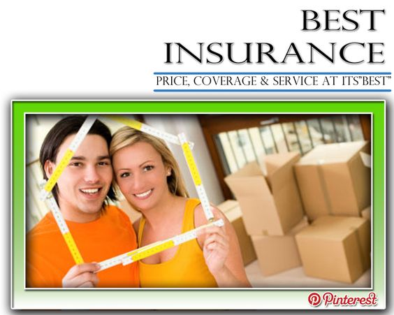 #CarInsuranceFt.Lauderdale Condominium Insurance