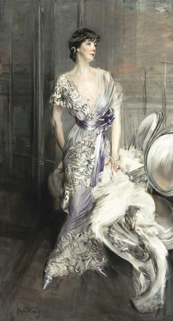 boldini, giovanni portrait of celia | beauties | sotheby's n09499lot8wv89en: