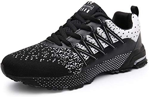 New UBFEN Womens Running Shoes Fashion