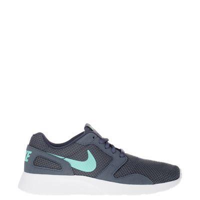 Nike dames sneakers grijs KASHI RUN