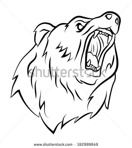 Bears Stock Photos, Images, & Pictures | Shutterstock