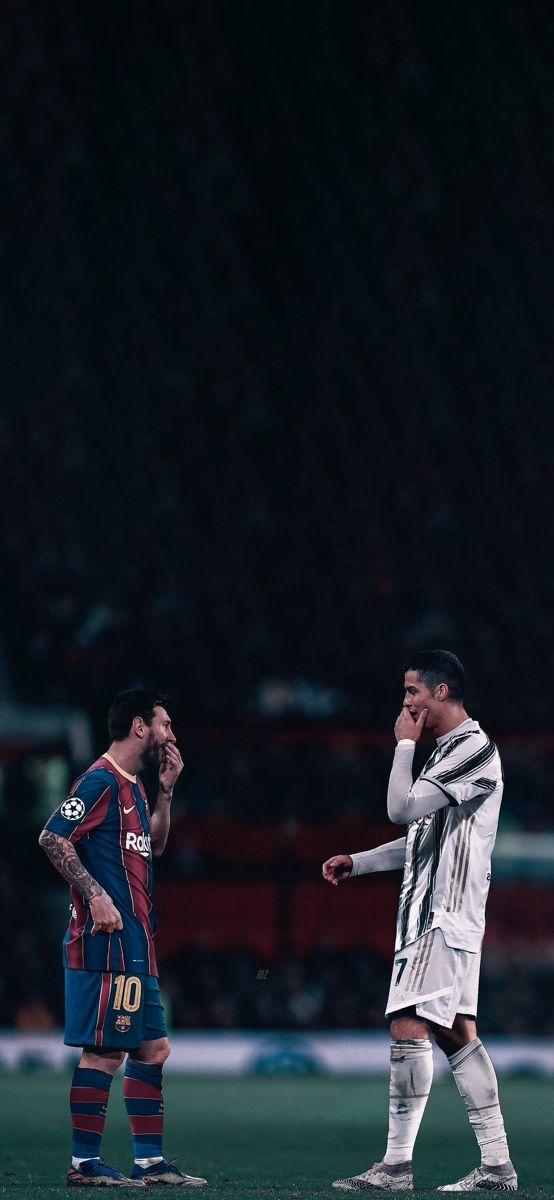 Pin By Fabrizzio Zumaran On Cristiano Ronaldo 7 Ronaldo Football Messi Vs Ronaldo Football Players Images