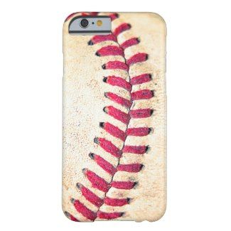 Cool iPhone 6 Cases for Guys Who Want Something Different ...