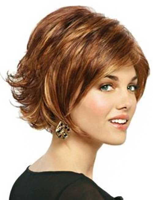 Swell Bob Haircuts Bobs And Haircut Bob On Pinterest Hairstyles For Women Draintrainus